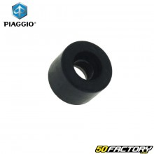Rubber shock ring Piaggio Zip,  Typhoon, Nrg ...