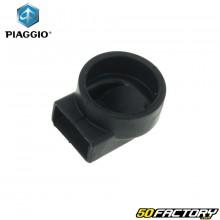 Neiman rubber Piaggio Zip since 2000