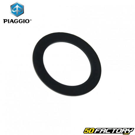 Gas grip ring Piaggio Zip since 2000