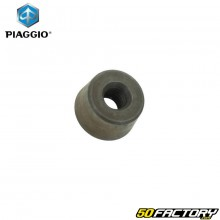 Steering column stop Piaggio Zip since 2000