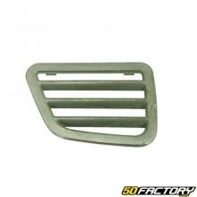 Kinroad XT50-18 Sport Battery Tray