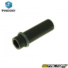 Front wheel axle tube Piaggio Zip since 2000
