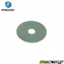 Shock absorber head washer Piaggio Zip since 2000