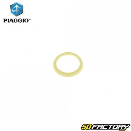 Ring für Neiman Piaggio Zip von 2000