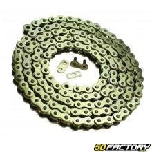 Chain 420 reinforced 130 links