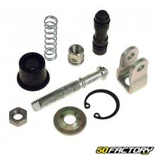 Kit réparation maitre cylindre frein arrière 11mm