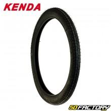 Llanta 2.25-19 Kenda