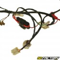 Elektrischer Kabelbaum Generic Trigger Und 50 Ride Thorn