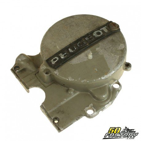Ignition motor housing Peugeot  XP