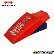 Rear mudguard Rieju RR 1998-2004 red