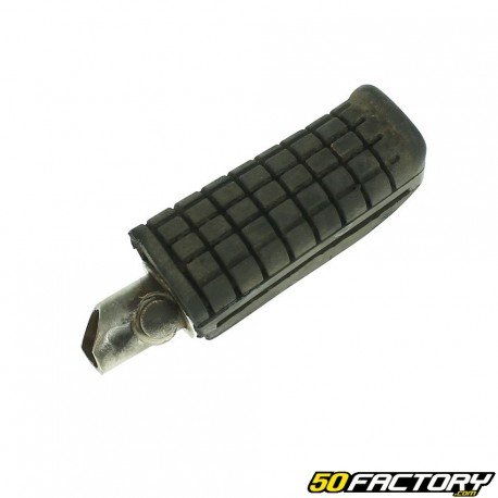 Wedge foot back left Gilera GSM, Hak, Rk
