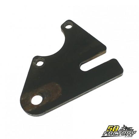 Rear brake caliper bracket Gilera GSM since 2001