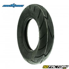 Front tyre 120 / 90-10 Maxima
