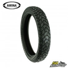 Front tyre 100 / 80-17 Awina TR