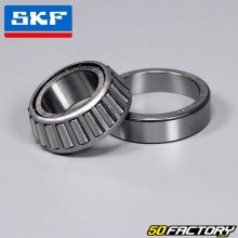 Roulement de fourche conique 32005 SKF
