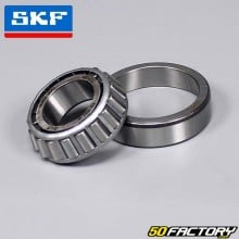 Roulement de fourche conique 30205 SKF