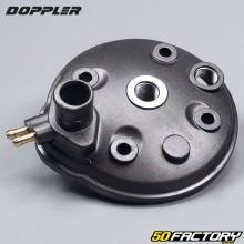 Culata AM6 Doppler Cilindro de hierro fundido de origen