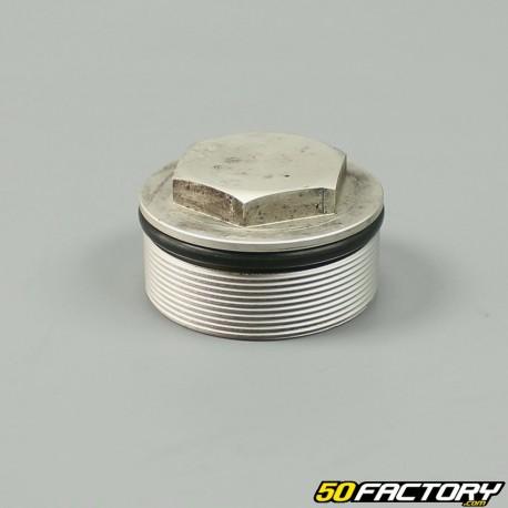 Derbi fork cap GPR,  Senda DRD Racing, DRD PRO, Mrx, Smx Pro, Mrt
