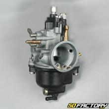 Carburetor 50cc PHBN 16 Dellorto