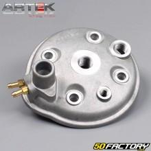 Culasse AM6 Artek K1 pour cylindre fonte