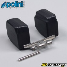 Carburettor float PWK Polini