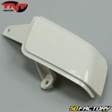 Carena posteriore posteriore destra bianca TNT Otto