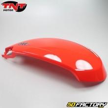 Carenatura posteriore destra rossa TNT  Otto