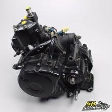 Motore completo per Honda NSR 125 da 1993 a 2001