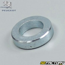 15 25 Right Rear Wheel Spacer 6X16XXNUMX Peugeot XPS, MH RYZ and XR6