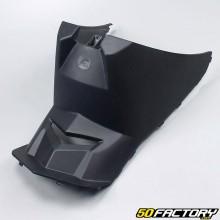 Lower seat fairing Kymco Agility 50 and 125