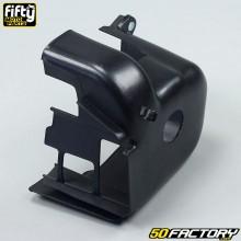 Cubierta del motor Mbk Booster,  Yamaha Bws...