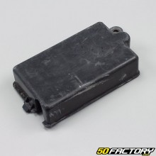 Tampa da bateria Peugeot XR6