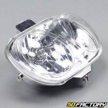 Headlight Mbk Ovetto  et  Yamaha Neo's 50 from 2008