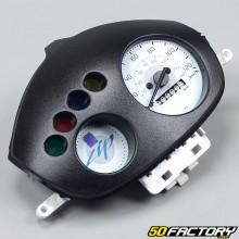 Tachimetro Piaggio Zip 50 (da 2000)