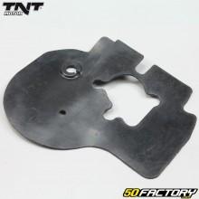 Protezione del motore TNT Roma,  Strada,  Vclic, Baotian