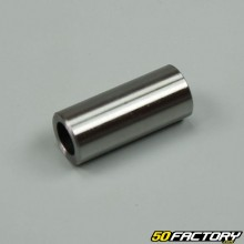 Spinotto per motore GY6 50cc asse 4T 13