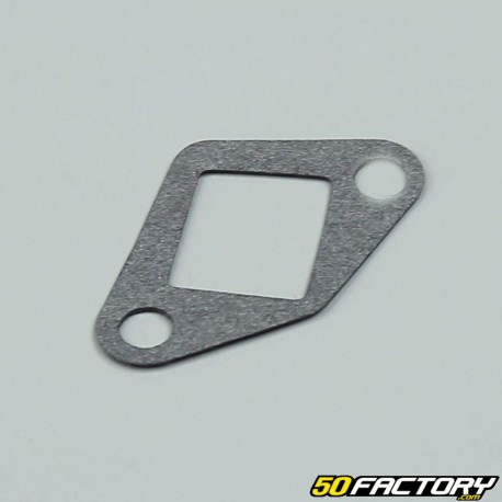 Timing Chain Tensioner Seal for GY6 50cc 4T Engine