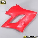 Carenado delantero FACTORY Derbi rojo Senda DRD Racing