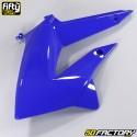 Carenado delantero FACTORY Derbi azul Senda DRD Xtreme, Smt, Rcr