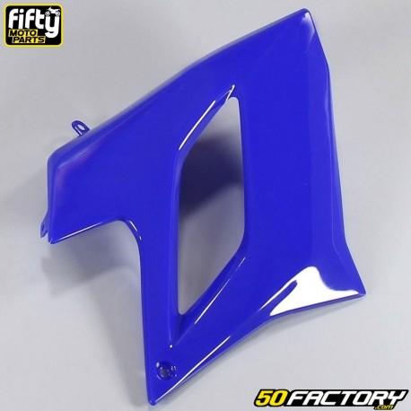 Delantero derecho FACTORY Derbi azul Senda DRD Racing