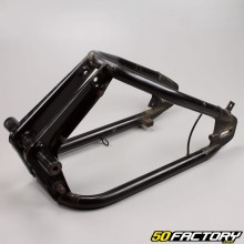 Swing arm Gilera Eaglet