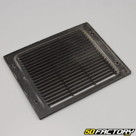Radiator protection grille Gilera Eaglet