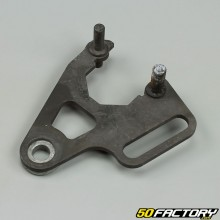 Rear brake caliper support Gilera Eaglet
