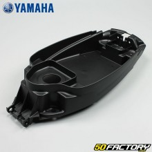Coffre Mbk Booster, Yamaha Bws depuis 2004