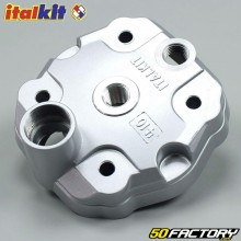 2 cylinder head parts Derbi € 2 Italkit 39.86mm