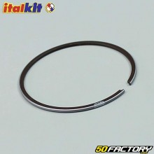 Piston ring Derbi € 2 Italkit Ø39,85mm