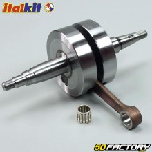 Crankshaft Derbi € 2 Italkit