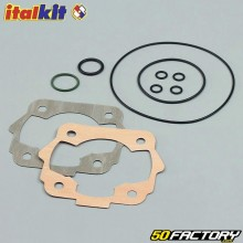 Top end gasket set Derbi € 2 Italkit 39,86 mm