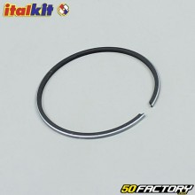 Piston ring 2 AM6 Italkit Ø40,26mm