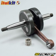 Crankshaft AM6 Italkit